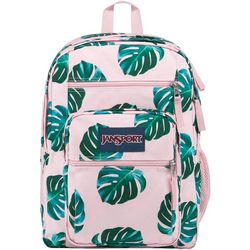 JanSport Palm Tree Big Student Backpack