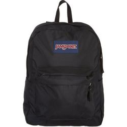 JanSport Superbreak Solid Backpack