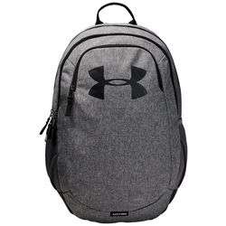 Under Armour Kids UA Scrimmage 2 Solid Backpack
