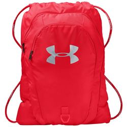 Under Armour UA Undeniable 2 Sackpack