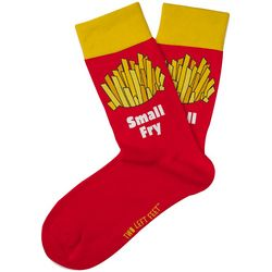 Two Left Feet Boys Small Fry Socks