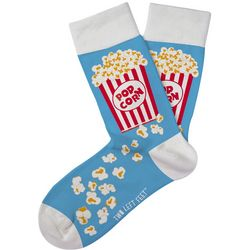 Two Left Feet Boys Showtime Socks
