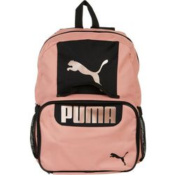 Puma Duo Combo Pack Backpack & Lunchbox