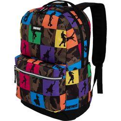 Fortnite Boys Multiplayer Backpack