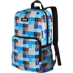 Fortnite Boys Amp Fly Backpack
