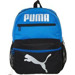 Puma Evercat Meridian 2.0 Backpack