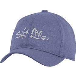 Salt Life Boys Salty Seas Hat