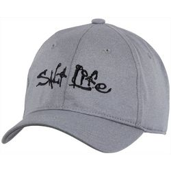 Salt Life Boys Salty Seas Baseball Hat