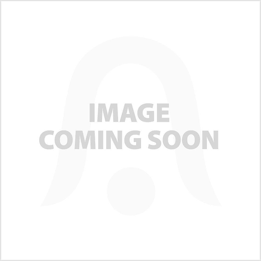 Gold Toe Big Boys 6-pk Ultra Tec Web Socks