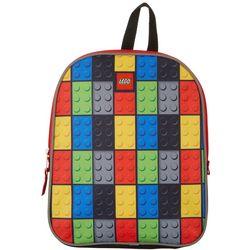 Lego Boys Lego Mini Backpack