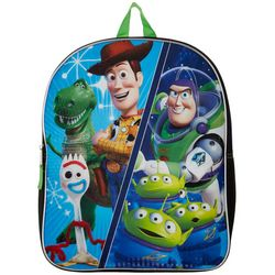 Toy Story Kids Toy Story 4 Backpack