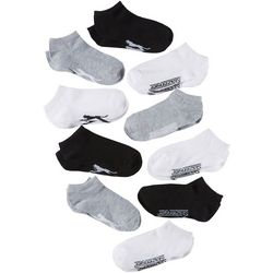 Slazenger Boys 10-pk. Low Cut Socks