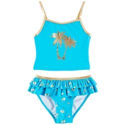 c3227a0f28bda Kids' Swimwear | Baby, Girls & Boys Swimsuits | Bealls Florida
