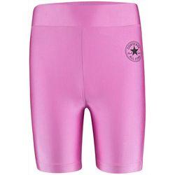 Converse All Star Biker Shorts