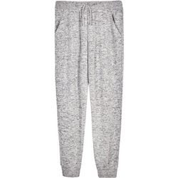 Amy Byer Big Girls Drawstring Jogger Pants
