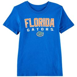 Florida Gators Big Girls Florida Gators T-Shirt