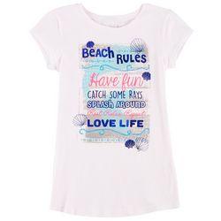 6719e574b Big Girls 7-16 Tops & T-Shirts | Bealls Florida
