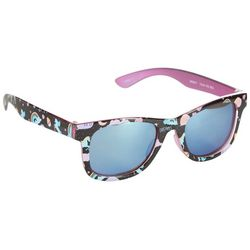 Riviera Girls Unicorn Sunglasses