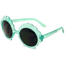 Capelli Girls Seashell Sunglasses
