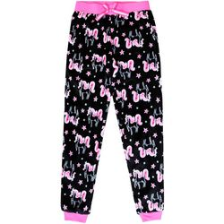 Jelli Fish Inc. Big Girls Unicorn Jogger Pajama Pants