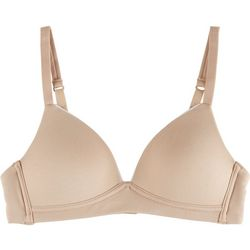 Maidenform Girl Girls Comfort Devotion Wire-Free Bra