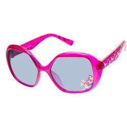 Disney Princess Girls Princess Sunglasses