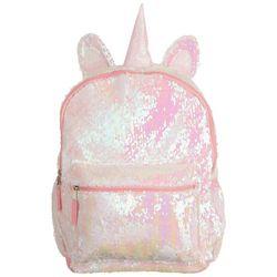 Fashion Angels Unicorn Backpack