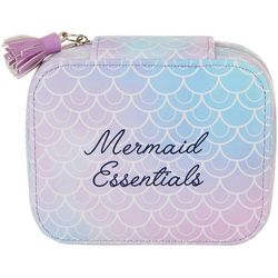 Capelli Girls Mermaid Essentials Jewelry Box