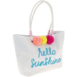 Capelli Hello Sunshine Bag