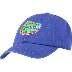 Florida Gators Big Girls Starlight Hat by Top of the World