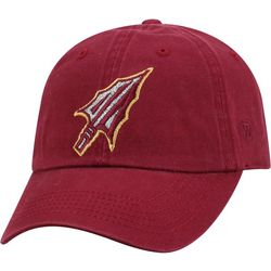 Florida State Big Girls Spear Razzle Hat by Top of the World