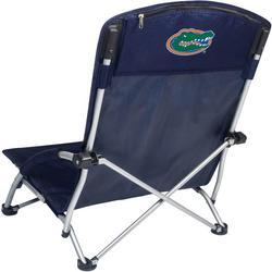 Florida Gators Tranquility Chair