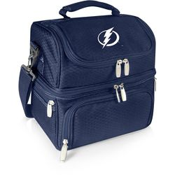 Tampa Bay Lightning Pranzo Lunch Pack by Oniva
