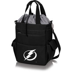 Tampa Bay Lightning Activo Cooler Tote by Oniva