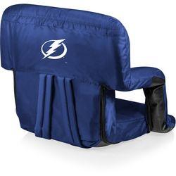 Tampa Bay Lightning Ventura Stadium Seat by Oniva
