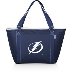 Tampa Bay Lightning Topanga Cooler Tote Bag by Oniva
