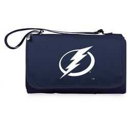 Tampa Bay Lightning Blanket Tote by Oniva
