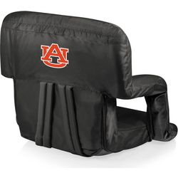 Auburn Ventura Stadium Seat by Picnic Time