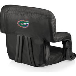 Florida Gators Ventura Stadium Seat by Picnic Time