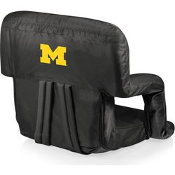 Michigan Ventura Stadium Seat by Picnic Time