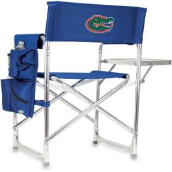 Florida Gators Sports Chair by Picnic Time