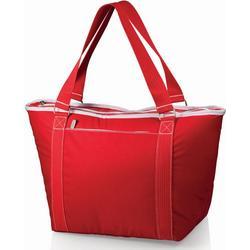 Topanga Insulated Cooler Tote Bag