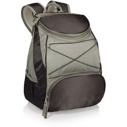 PTX Black Insulated Backpack