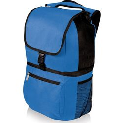 Oniva Zuma Insulated Backpack