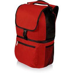 Zuma Insulated Backpack