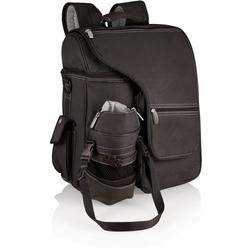 Turismo Insulated Backpack