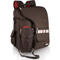 Picnic Time Turismo Moka Collection Backpack