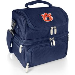 Auburn Tigers Pranzo Lunch Pack by Oniva