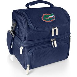 Florida Gators Pranzo Lunch Pack by Oniva