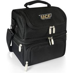 UCF Knights Pranzo Lunch Pack by Picnic Time